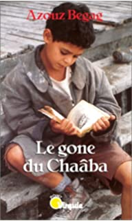 Le gone du chaaba french edition point virgule azouz begag le gone du chaba fandeluxe Image collections