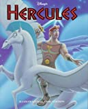 Hercules, Elizabeth Balzer, 0786850507