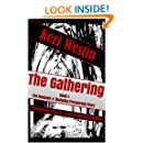 The Gathering: Book 1 The Remnant: A Dystopian Paranormal Story