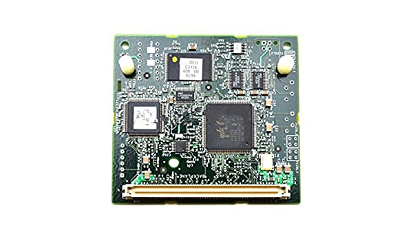DELL 2X3 BACKPLANE DRIVER WINDOWS