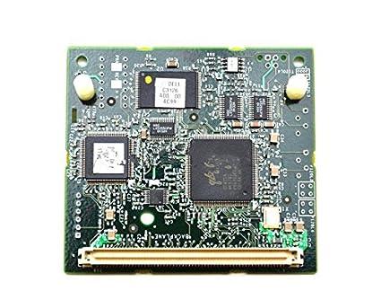 DELL 2X4 BACKPLANE DRIVER PC