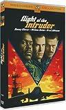 Flight Of The Intruder [DVD]