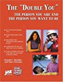 The Double You, Ronald C. Mendtin and Marc Polonsky, 1563705540