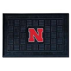 FANMATS NCAA University of Nebraska Corn...