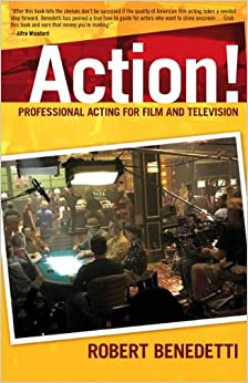 ^TOP^ ACTION! Professional Acting For Film And Television. derechos gratuita final children Probidad German titled