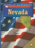 Nevada: The Silver State (World Almanac Library of the States (Paperback))