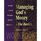 Managing God's money: The basics : workbook