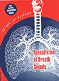 Auscultation of Breath Sounds, Alifano, Ron and Jones, Arthur, 0683402242