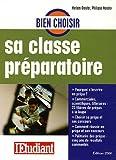 Image de Bien choisir sa classe préparatoire