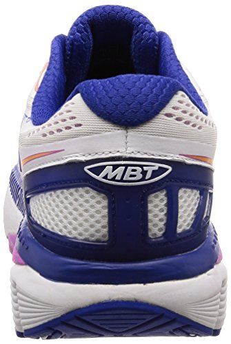 17 MULTICOLOR 700902 GT 1036Y ZAPATILLA MBT qwaZUxnTOz