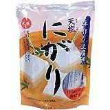 天塩 にがり 手作り豆腐用 12.5ml×12包(24丁分)