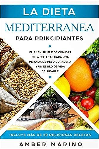 la dieta mediterranea keys pdf