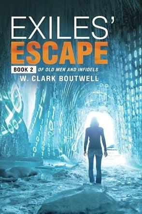 Exiles' Escape