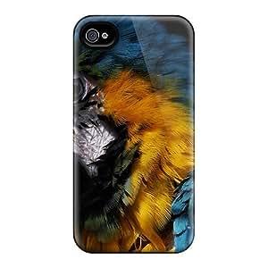 New Cover Case, Anti-scratch Phone Case For Iphone 6, Custom Design