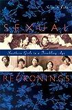 Sexual Reckonings, Susan K. Cahn, 0674024524