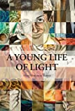 A Young Life of Light, Harry H. Warner, 1939930022
