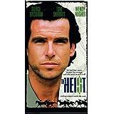 Heist, the