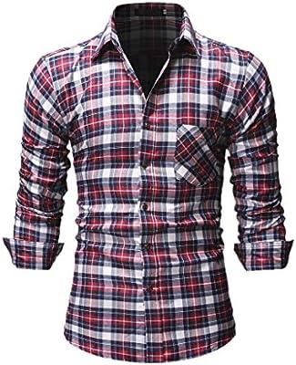 Men S Casual T Shirt Slim Fit Tee Letter Print Tops Slim Fit Shirt
