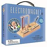 Electromagnet Science Kit