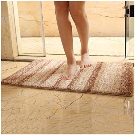 Yxx max -Carpet Floor Mat Door Mats Bath Mat Interior Doorway Bedroom Home Mat Carpet - Multi-Size Multicolor Living Room Rug (Color : A Size : 5080cm)