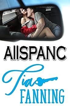 AllSPANC by [Fanning, Tia]
