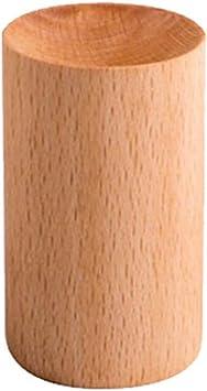 Vosarea difusor de aceite esencial de madera difusor de ...
