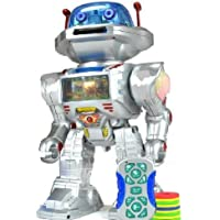 Inside Out Toys - Robot a control remoto