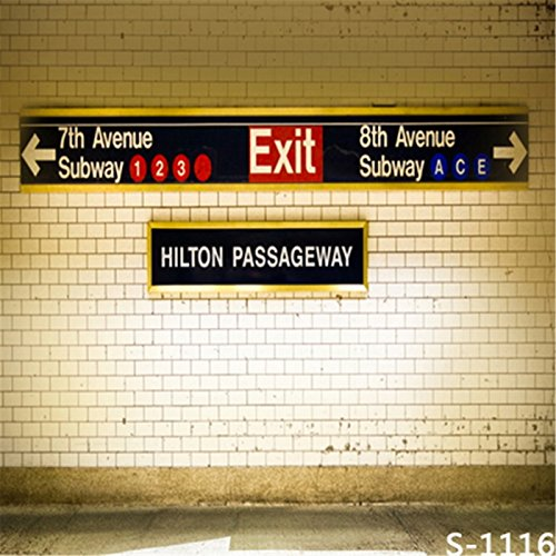 1x15m-vinyl-photography-backdrop-subway-signs-on-white-brick-wall-photo-studio-background-props