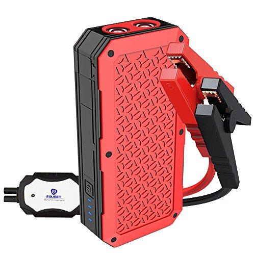 800 amp car battery - 8