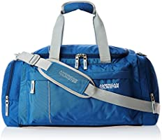 Upto 65% Off on Bags - American Tourister, Levi's, Puma & More