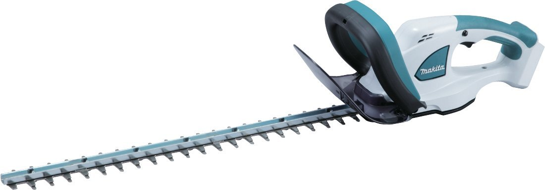 MAKITA UH522DZ 52CM 18V HEDGE TRIMMER LXT
