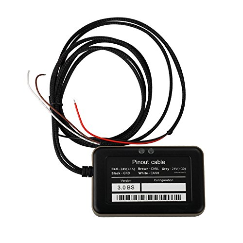 8-in-1-truck-adblueobd2-emulator-with-nox-sensor-for-mercedes-man-scania-iveco-daf-volvo-renault-and