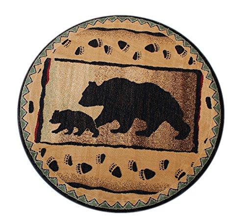 rug bear - 8