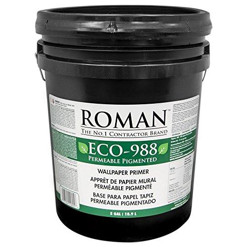 roman-011601-eco-988-5-gal-pigmented-wallpaper-primer