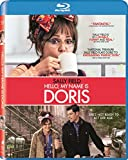 Hello, My Name Is Doris [Blu-ray]
