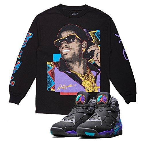 rocksmith clothing - 8