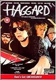 Haggard [DVD]
