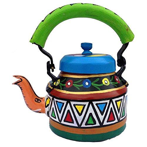 Prastara Tea Kettle For Home Décor