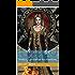 Warrior Queens of History: Boudicca, Cartimandua and Æthelflæd,