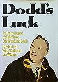 Dodd's Luck