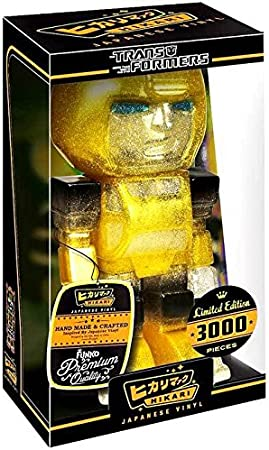 Hikari Muw100-1 Vtp0073 K5k19m for sale online