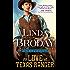 To Love a Texas Ranger (Men of Legend Book 1)