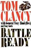 Battle Ready (Commanders')