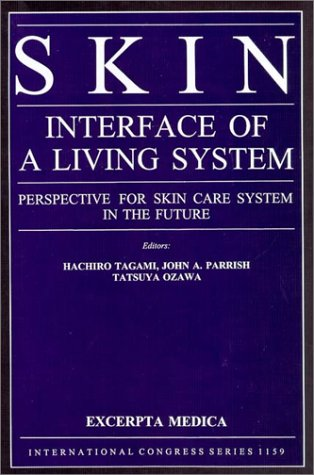 Europe Skin Care - 4
