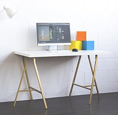 White Wood Computer Desk Cheap Computer Desk Chairs