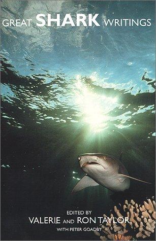 Great Shark Writings