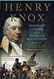 Henry Knox