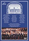 Celebration at Carnegie Hall [Reino Unido] [DVD]