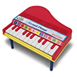 Bontempi - Grand Piano