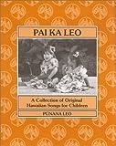 Pai Ka Leo, Punana Leo, 1880188627